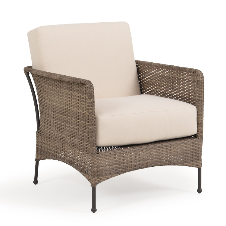 621801 Lounge Chair