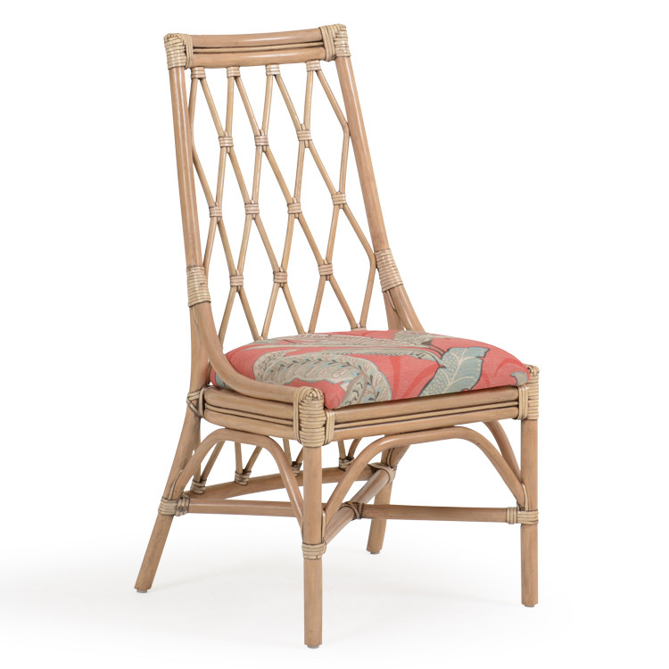 871811 Dining Chair