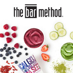The Bar Method Favorites Box