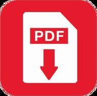 QuickStudy (PDF)