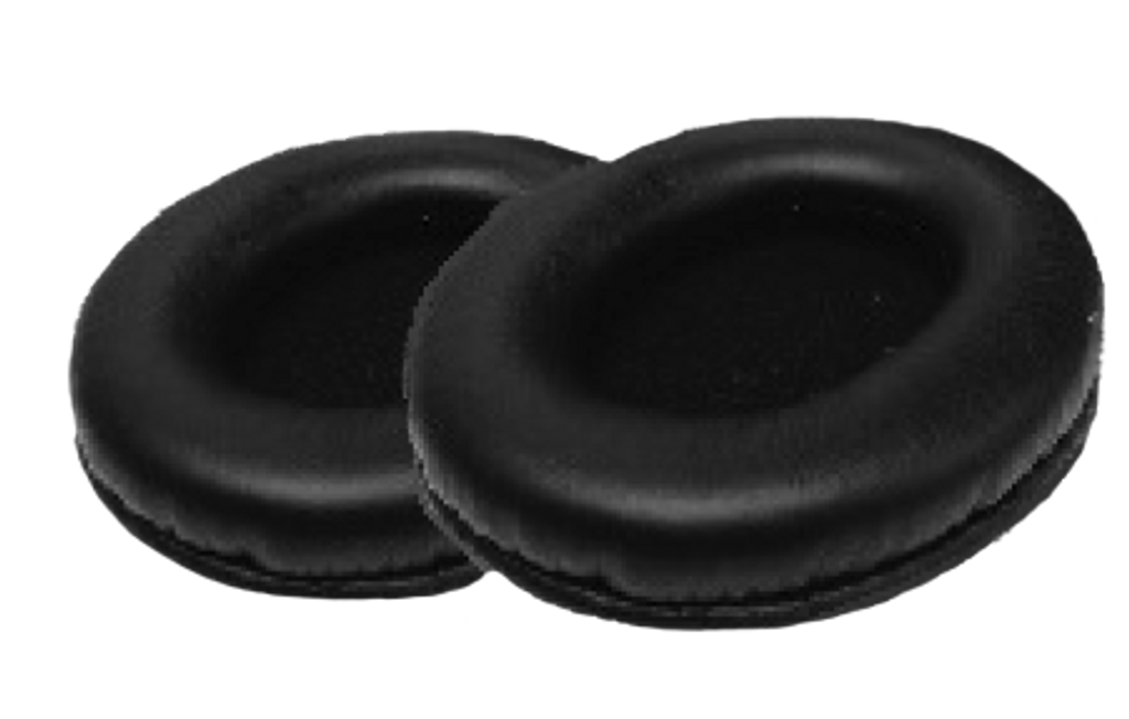 Replacement Ear Cushions for EDU-375 and EDU-455