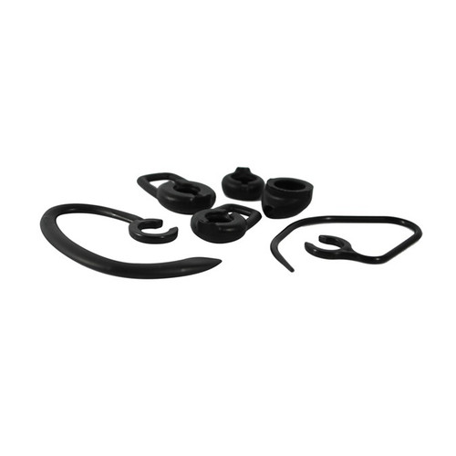 BT-201 Accessory Replacement Kit