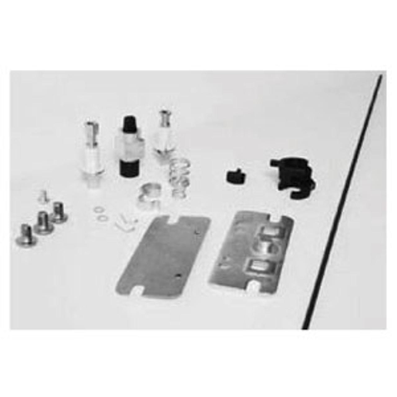 Ardco Frame Kit 77-18533G003  sc 1 st  Hinged Parts & Ardco Frame Kit 77-18533G003 - Hinged Parts