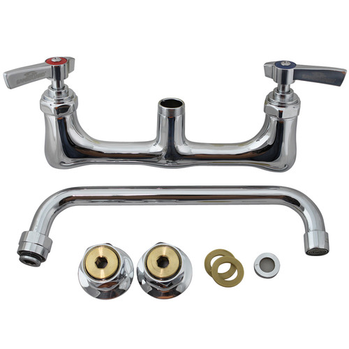 CHG (Component Hardware Group) K54-8010 WALL MOUNT FAUCET