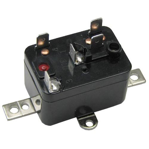 ANETS P9130-56 RELAY