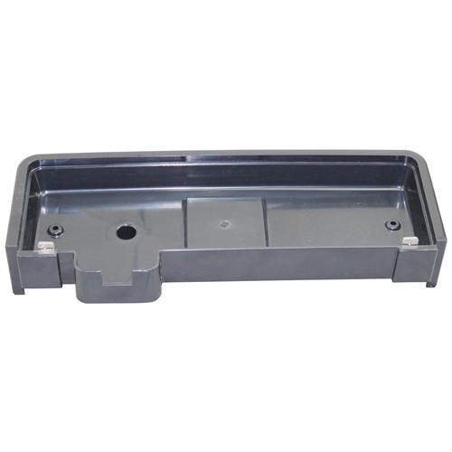 HOSHIZAKI 318857G04 DRAIN PAN
