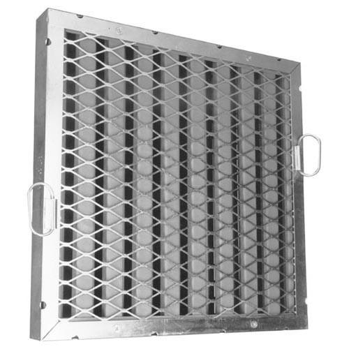 CHG (Component Hardware Group) 101616 FILTER GREASE -TEFLON