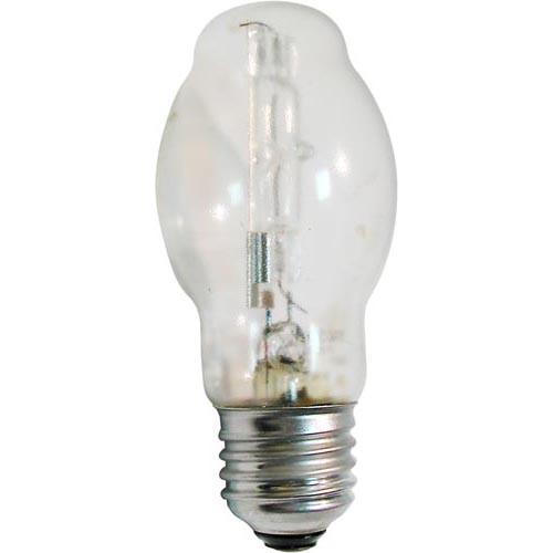 B K INDUSTRIES B0555 BULB LIGHT - 240V 150W