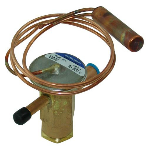 CORNELIUS 161921007 EXPANSION VALVE