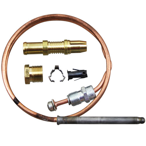 AMERICAN RANGE A11100 THERMOCOUPLE