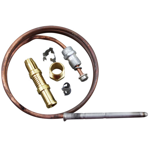 ANETS P8900-47 THERMOCOUPLE