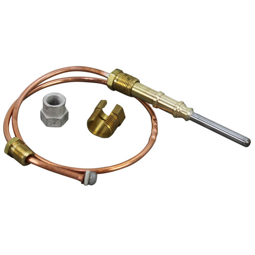 APW (American Permanent Ware) 2093200 THERMOCOUPLE