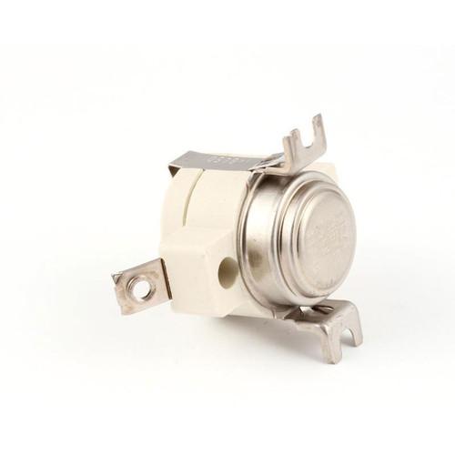 APW (American Permanent Ware) 1486500 HI-LIMIT 550F THERMOSTAT