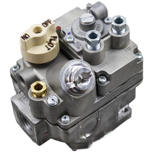 PITCO P5045642 Op GAS VALVE