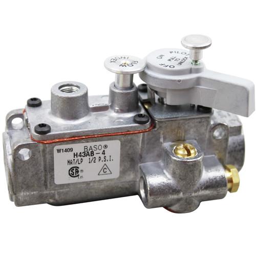 CECILWARE L016A Op GAS VALVE