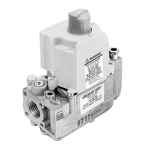 FRYMASTER 8073552 GAS CONTROL VALVE