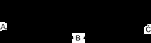 Witt 8215002 Defrost Condensate Heater