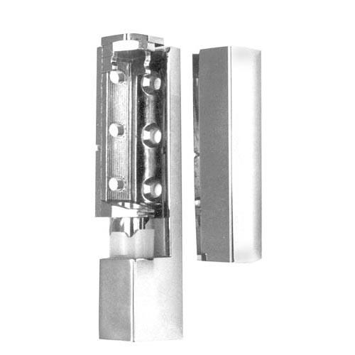 CHG R50 Cam Lift Hinge 2850-SPO