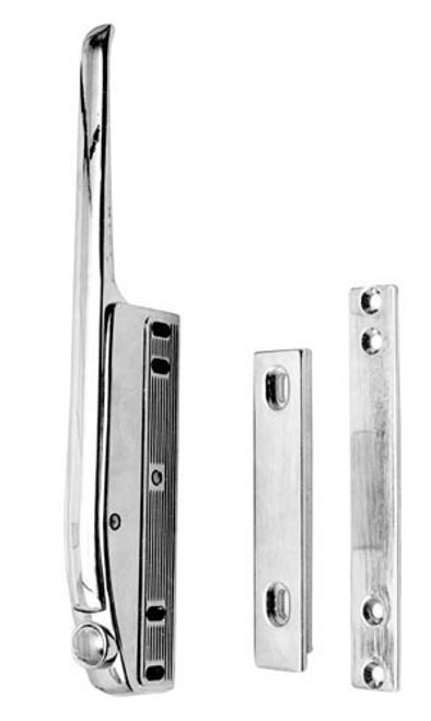 CHG R25-1700 Magnetic Latch Assembly