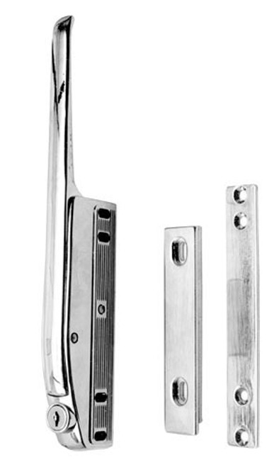 CHG R25-1700-C Magnetic Latch Assembly