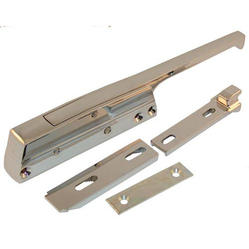 CHG R24-9175 Reach-in Door Latch Assembly