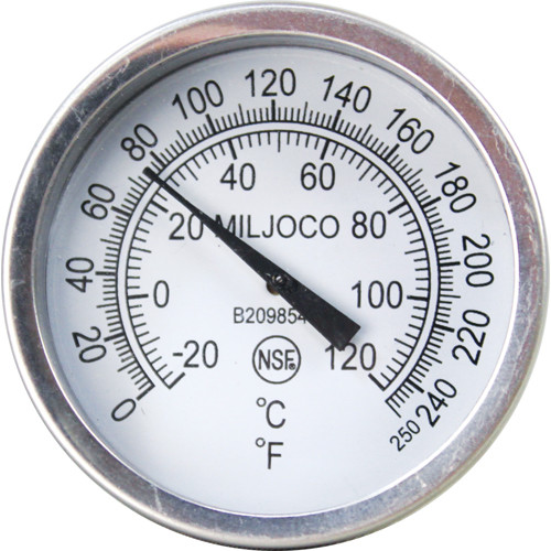 CHAMPION 0503668 THERMOMETER