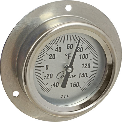 COOPER THERMOMETER 129726 THERMOMETER