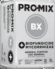 PRO-MIX BX PLUS, BIO+MYC, 3.8 Cu Ft Compressed Bale