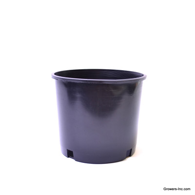 #3 Nursery Container (QTY 110)