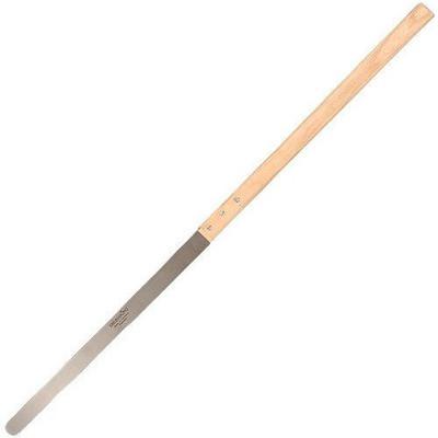 "Brushking Christmas Tree Knife, 16"" Blade, 18"" Handle"
