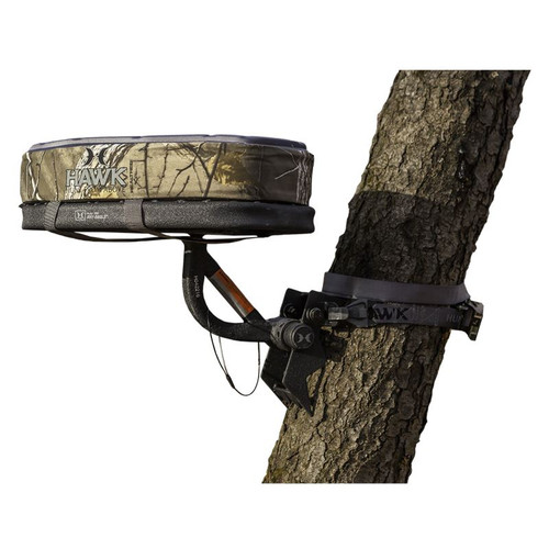 Hawk Hunting Accessories Treestand Hangers Game Carts