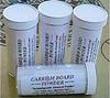 Australia's Best Selling Carrom Board Powder Large 4 Pack Offer 340gms