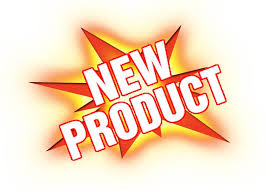 a-new-product-from-carrom-australia.png