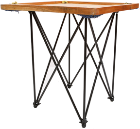 acf-icf-regulation-approved-carrom-board-stand.png