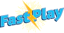 fast-play-logo.png