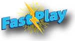 fast-play-sm-logo.png