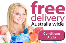 free-delivery-australia-wide-conditions-apply.png