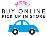 new-buy-online-pick-up-in-store-gold-coast-only.png
