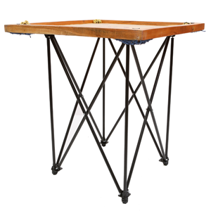 regulation-approved-carrom-board-stand.png