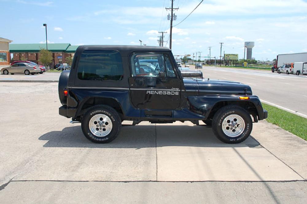 87 95 wrangler yj hardtop collins bros jeep Jeep Wrangler CD Player 87 95 wrangler yj hardtop