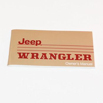 jeep owners manuals cbjeep rh collinsbrosjeep com Jeep Repair Diagrams 1968 jeep repair manual pdf