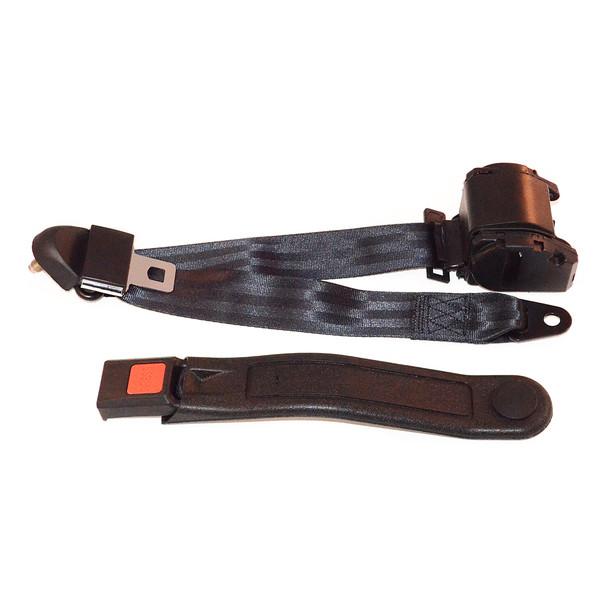 '82-'95 CJ/YJ Front Shoulder Belt