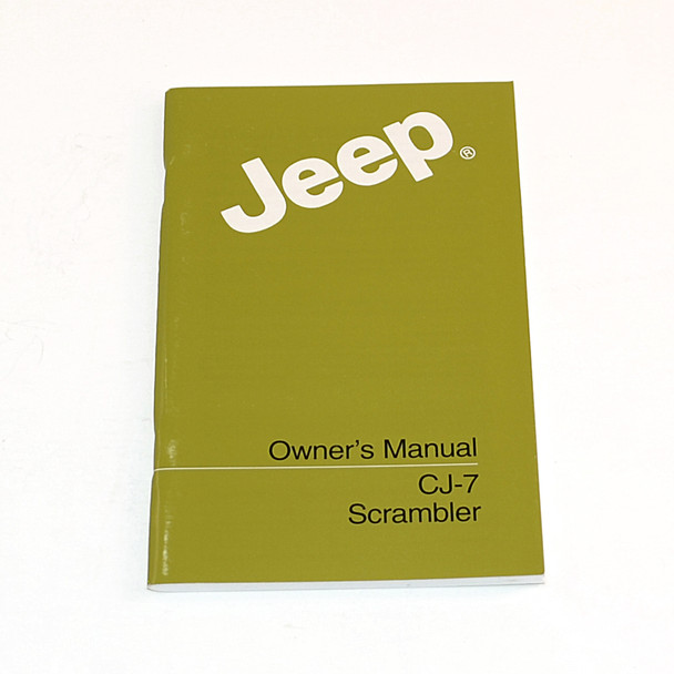 84 85 cj factory owners manual cbjeep rh collinsbrosjeep com owners manual for a canon mx922 printer owners manual for a chicago shear