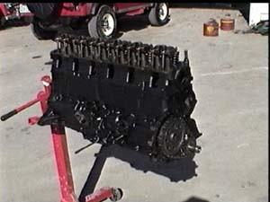 collinsbros_2272_55387512__86846.1408569415.500.659?c=2 76 '90 cj yj reman 4 2l 258 6 cyl long block motor collins bros jeep