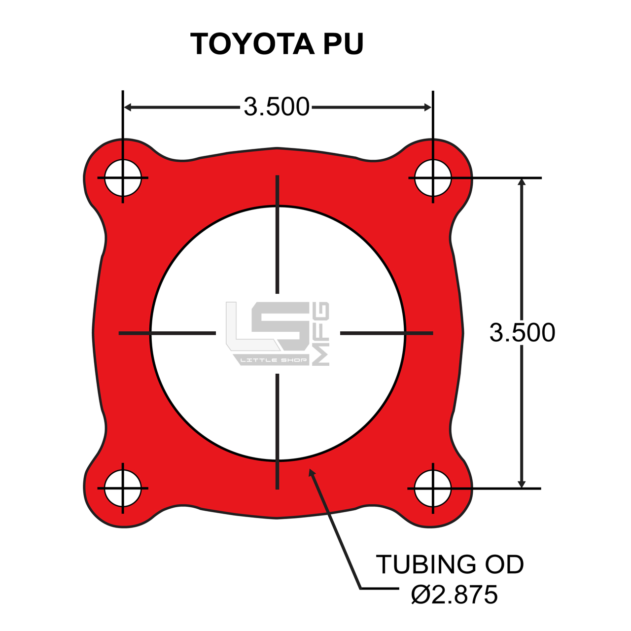 2007 Toyota Tacoma Rear Axle Diagram Trusted Wiring For Tundra Of 2006