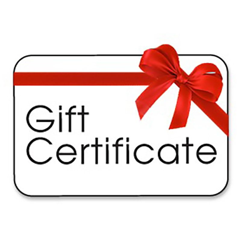 Lappe's Bee Supply Gift Certificate