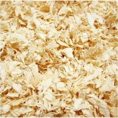 Wood Shavings Smoker Fuel Lappe S Bee Supply And Honey