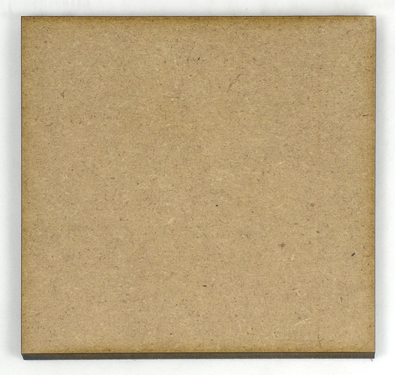 "Essential Square Surface - 4"" x 4"""