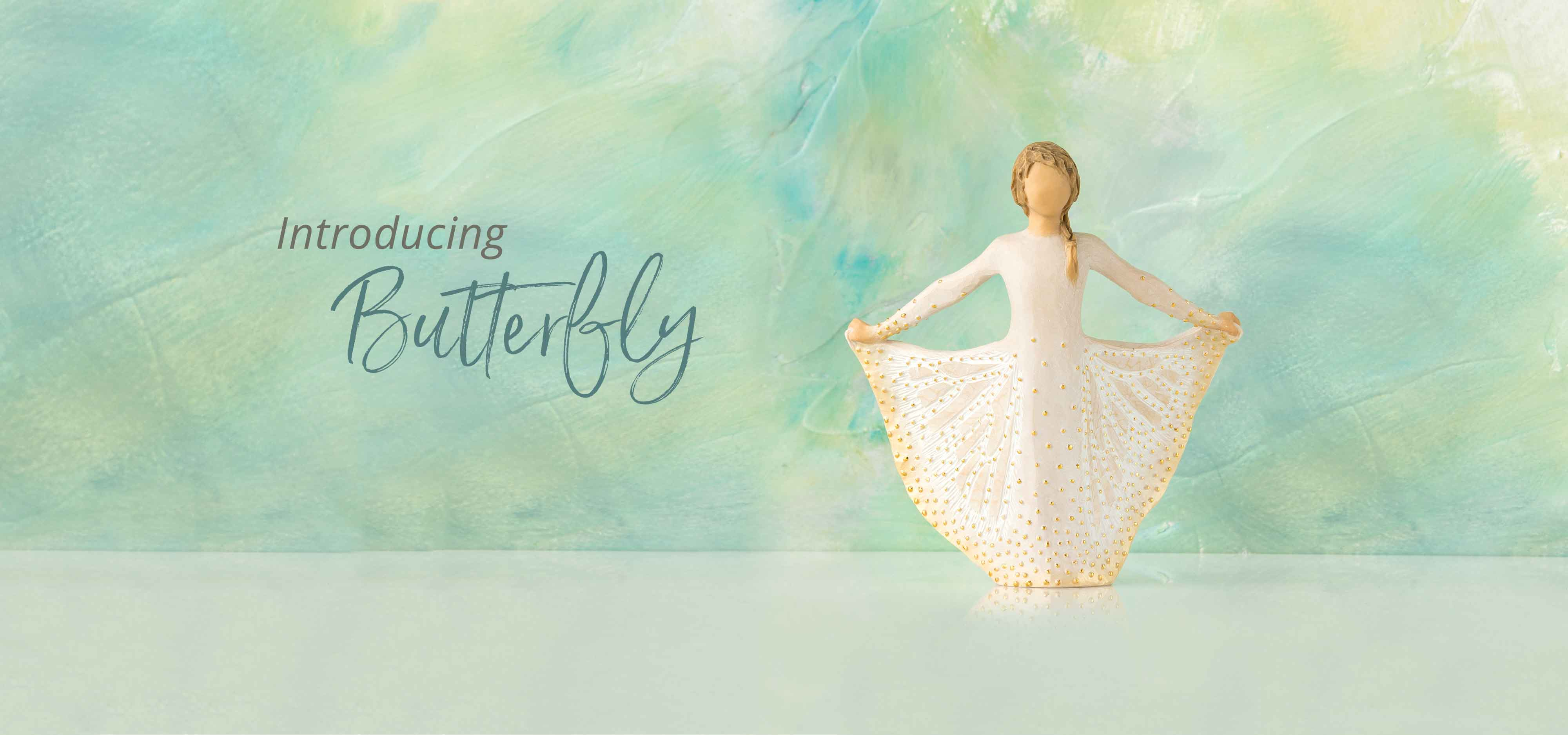 https://cdn7.bigcommerce.com/s-4phttkde7p/product_images/theme_images/Willow-Tree-Introducing-Butterfly.jpg?t=1524179925