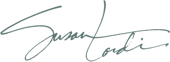 Susan Lordi signature